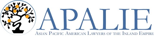Asian Pacific American Lawyers of the Inland Empire